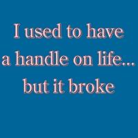 Handle on Life