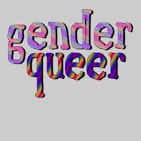 Gender Queer5