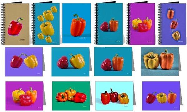 peppers021516merch2