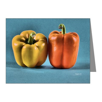 cp350peppers43notecards