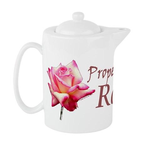 customized_teapot