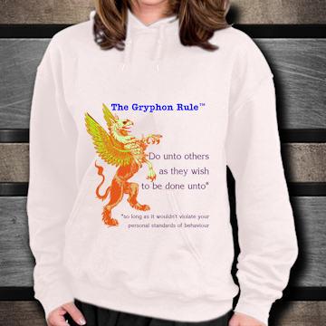 gryphon-rule-shirt360ad