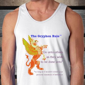 gryphon-rule-shirt360ad2