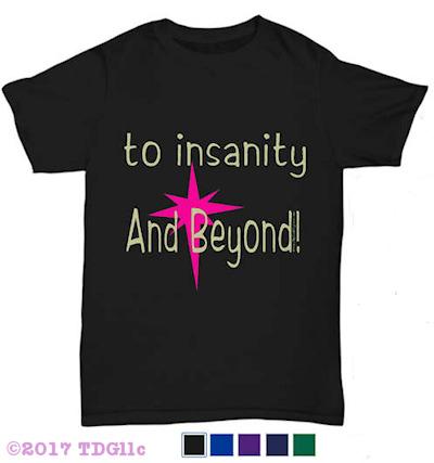 GB2insanity400shirts
