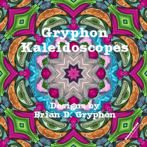 GryphonKaleidoscopes-vol-01-cover300x300