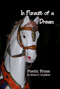 InPursuitOfADream200x295cover