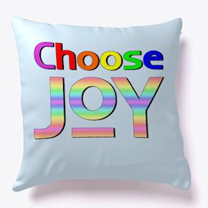choose-joy-pillows300