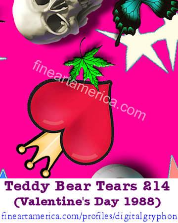 TeddyBearTears214k8ad360x450