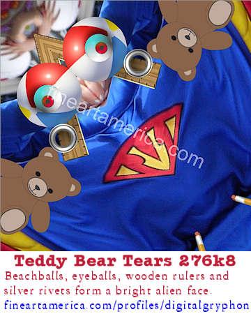 TeddyBearTears276k360x450ad