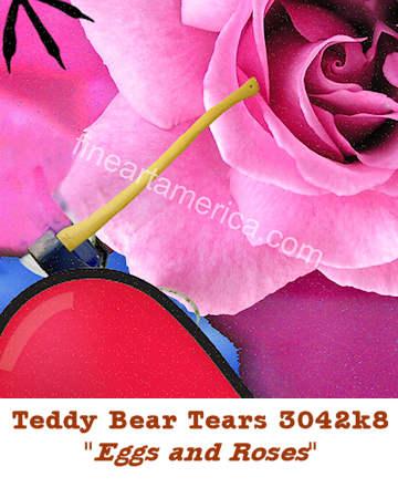 TeddyBearTears3042k8ad360x450
