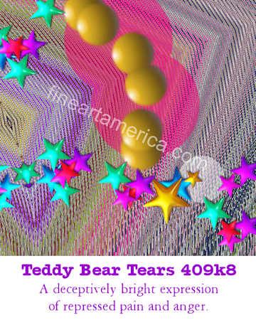 TeddyBearTears409k8ad360x450