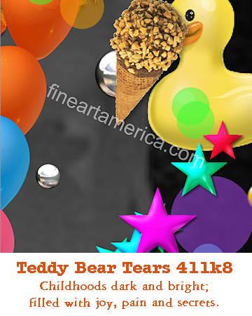 TeddyBearTears411k8ad360x450