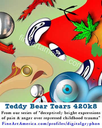 TeddyBearTears420k8ad360x450