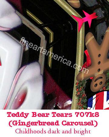 TeddyBearTears707k8ad360x450