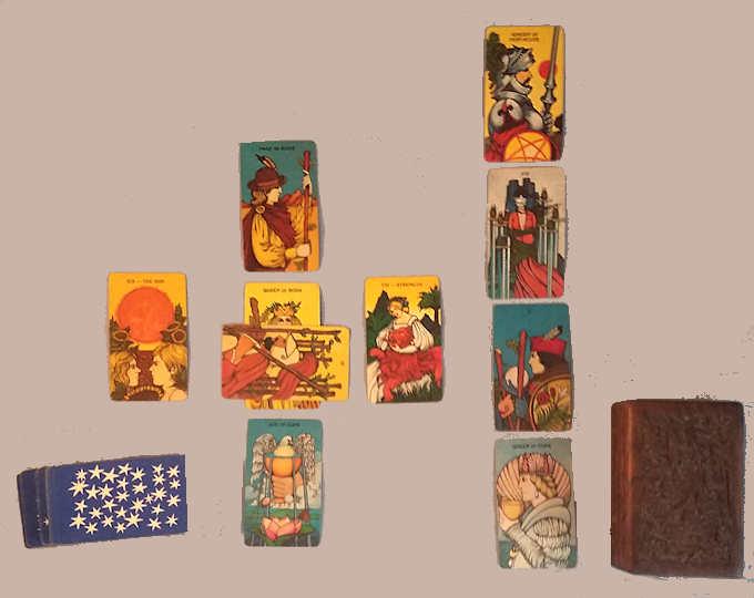 CelticCross10cards680x540