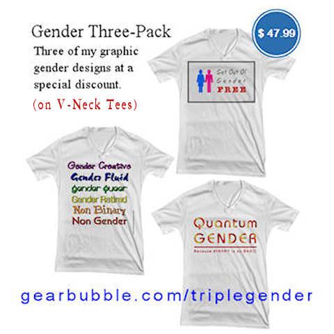 gender-triple-pack480x480