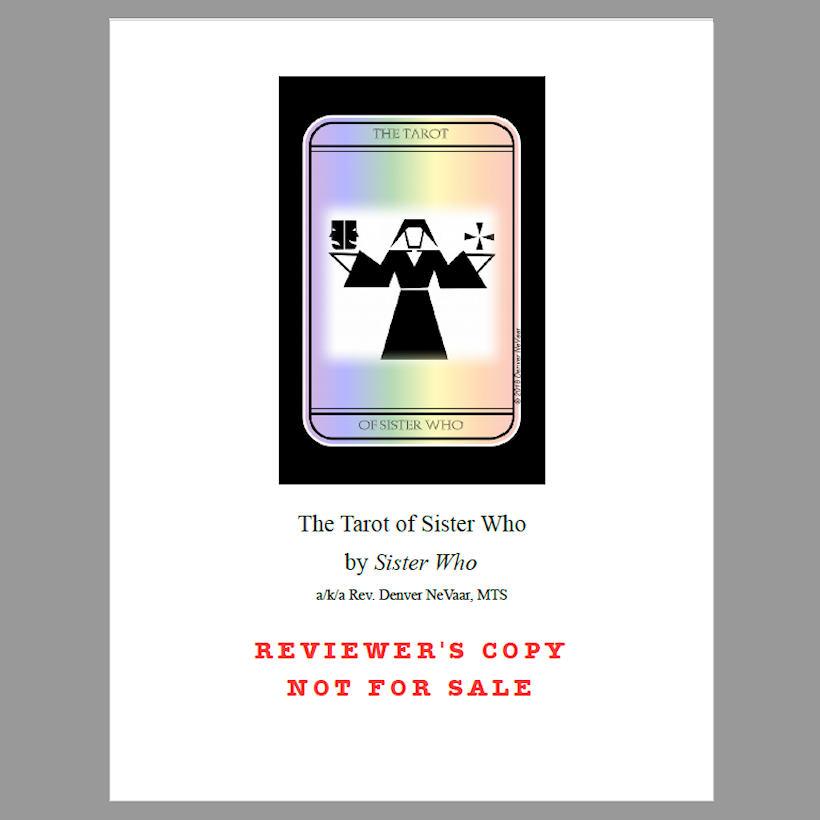 ig820x820reviewer-book