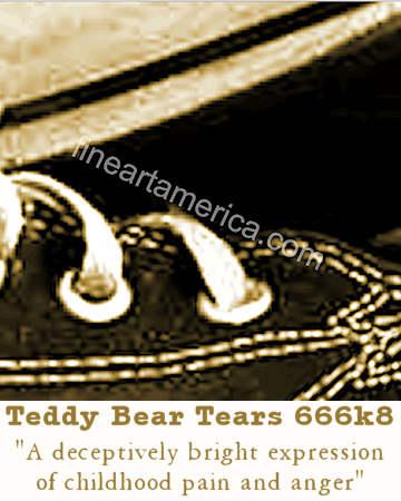 TeddyBearTears666k8ad360x450