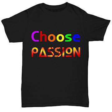 choose-passion360x360