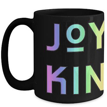 jkl-mug-black360x360