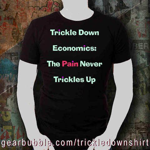 trickle-down480x480black-tee