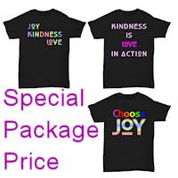 triple-jkl-shirts200x200