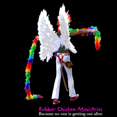 queer-angel-rcm-ad400x400