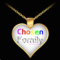 chosen-family-necklace200