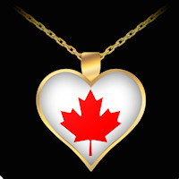 red-maple-leaf-necklace200
