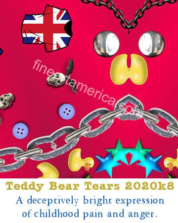 TeddyBearTears2020k8ad360x450